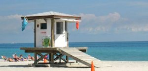 Vacaciones de Miami